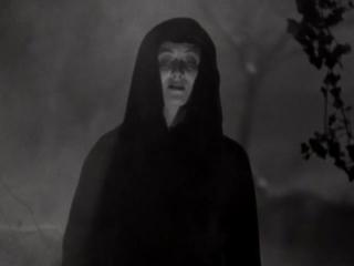 дочь дракулы / dracula's daughter (1936)
