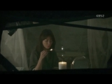 Descendants of the Sun ( Потомки солнца ) в главных ролях-Сон Джун Ки, Сон Хе Гё