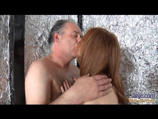Dummy houskeeper[brazzers,sex,porno,секс,порно,anal,анал,инцест,incest,daughter,oldman,oldje,father,дочка,russian,русское,young]