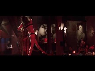 Jessica biel nude - powder blue (2009) hd 1080p bluray watch online