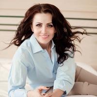 Ирина Венглер