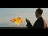Трейлер. Стрелок (2007) |Дубляж|