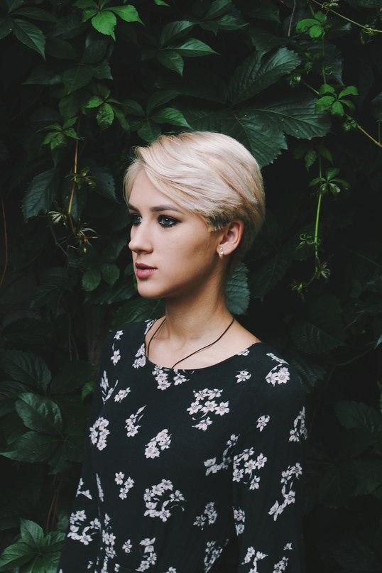 Екатерина Ярош | Минск