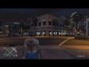 BrainDit GTA Смешные моменты 35