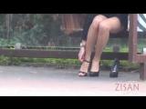 настояшее русское порно ролик домашний  зрелая целка сучка  групповой секс кино  эротика HD, малолетки,  домашнее,  вэбка,  сись