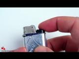 5 лучших лайфхаков с применением кабельных стяжек