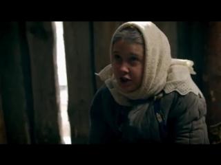 Алёнка из Почитанки 2014 года - 3 серия