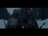 Биркебейнеры / Birkebeinerne.Трейлер (2016) [1080р]