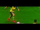 Пушка от Санчеса Ermak vk/nice_football