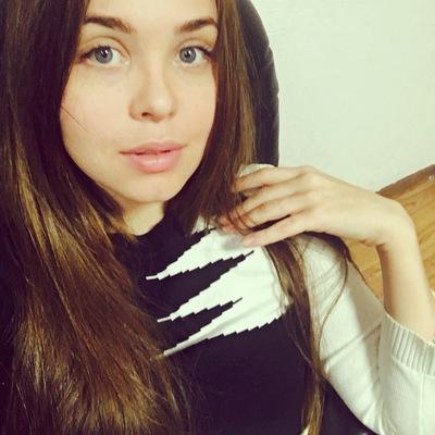 Ekaterina Mikhaylova