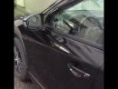 Восстановительная полировка кузова Mazda CX-5 AUTO SPA DETAILING NN