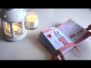 Yanika717s diary Мой личный дневник часть 3