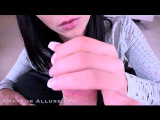 Amateur allure - dallas vk.com/capfull