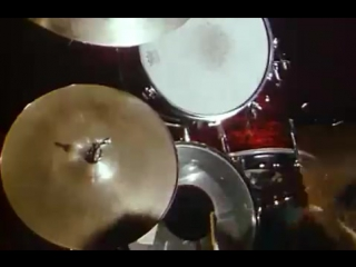 1977. ACϟDC - Let There Be Rock (Unedited Video Version) (1)