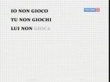 Полиглот итальянский за 16 часов. Урок 1 с нуля. Уроки итальянского языка с Петровым для начинающих