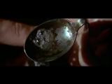 Vincent Vega - Pulp Fiction - Heroin Trip (Bullwinkle Part II)