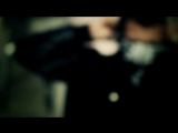 MicFire (Mafyo) - Мясо (feat. Ginex(Som &amp DoN-A) &amp Czar)
