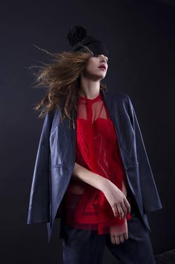 7wt56N18O8c - Участник Dnepr Fashion Weekend- бренд ao2 by Alena Oleynik.