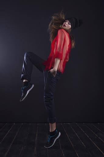 8QUF zpCArk - Участник Dnepr Fashion Weekend- бренд ao2 by Alena Oleynik.