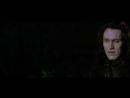 Охотник за нечистью и вампир