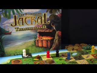 Играть в игру остров разврата