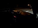 Ford Focus ST300 vs Opel Astra Bertone EDS ph3