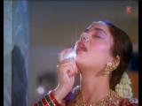 Tumhare Bin Hum Adhoore - Pyaar Karke Dekho, 1987 - Govinda, Mandakini