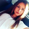 Наташа Белякова