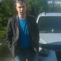 Шпортун Дмитрий