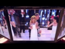 Свадьба Бородиной Ксении. Образец №2
