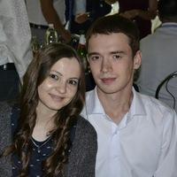 Аватар Аделя Галиева