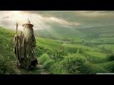 LOTR BFM II - Rise of the Witch-King. FFA на 4 по сети.