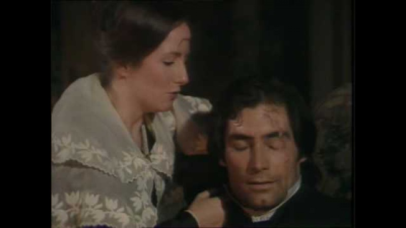 Jane Eyre (1983)_ The End II