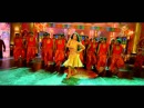 ACHAR SONG OF BIN BULAYE BARAATI ON SHWETA TIWARI