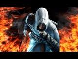 Красивые и эпичные моменты Assassin's Creed