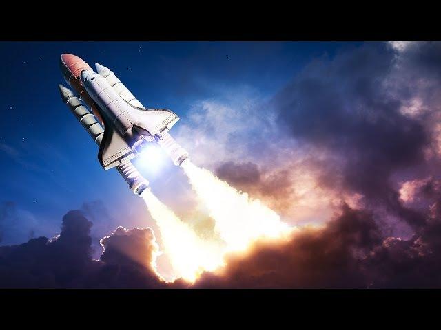 ТОП10 КРУПНЕЙШИХ КОСМИЧЕСКИХ КАТАСТРОФ TOP10 LARGEST SPACE DISASTERS