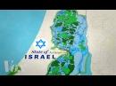 Israeli settlements explained Settlements Part I