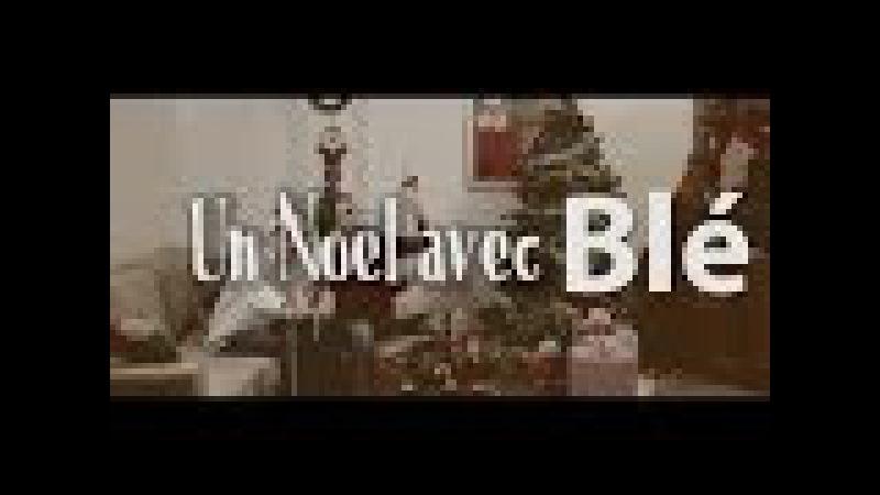 Blé Flocons Blancs Vidéoclip officiel