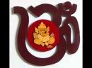 Shri Ganesh Stuti / Mantra...Removes all hurdels / obstacles
