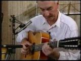 John Joyce -12 string Guitar,