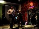 Stevie Wonder - Superstation (Изобара Тор Cover) 2011