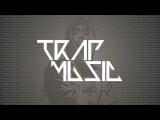 Skrillex &amp Damian Marley - Make It Bun Dem (Laudz Trap Remix)