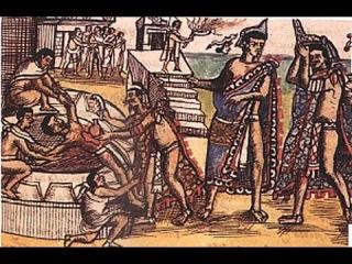 The Aztecs | The Truth Behind Human Sacrifice | History Documentary Films