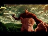 Attack On Titan Season 2 TrailerIllenium  It's All On U ft. Liam O'Donnell (T-Mass &amp LZRD Remix)