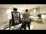 Wiz Khalifa - No Gain (Official Video)