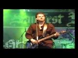 Lake of Tears @ Samfest Rock 2008 - Like a Leaf