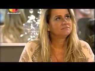 Сериал Белиссима 89 Серия (Бразилия)