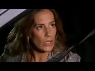 Сериал Белиссима 91 Серия (Бразилия)