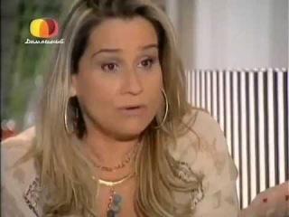 Белиссима- 164 Серия (Бразильский Сериал)