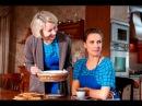 Жемчуга сериал 2016 4 серия 5 6 7 8 9 10 и 11 серия смотреть анонс Тайна жемчужины